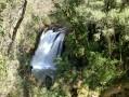 Cascade du Caramy