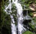 Cascade du Nerbier