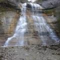 Cascade du Pichut