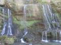 Cascade du Verneau