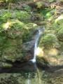 Cascade du Vialais