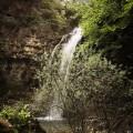 Cascade Mathieux