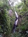 Cascade N° 3