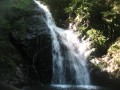 Cascade principale