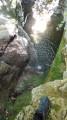 Le Ruisseau de Cîtelles