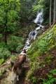 Cascades de Bockloch