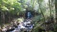 Cascades des Oules
