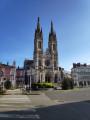 Cathédrale Saint-Bruno