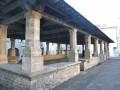 Caylus, Notre-Dame de Livron et Notre-Dame des Grâces