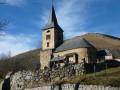 Boucle dans la Vallée du Larboust et la Vallée d'Oueil