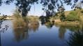 Gousseauville - Longroy par la forêt