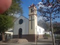 Chã de Igreja