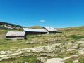 Chalet de l'Alpe