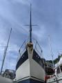 Chantier Naval du Grand Val