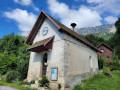 Chapelle de la Blonnière