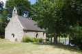 Chapelle Coz Ilis