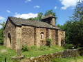 Chapelle d'Aurelle