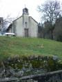 Chapelle d'Egieu