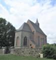 Chapelle d'Epinoy