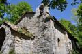 chapelle de dramelay le chateau