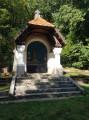 Chapelle de Froidmont