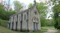 Chapelle de Gevaux
