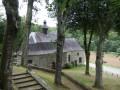 Chapelle de Guelhouïc