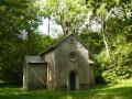 Chapelle de la Bonne Nouvelle