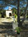 chapelle de la madelaine