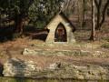 Chapelle de la Sainte famille