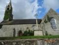 Chapelle de Locjean