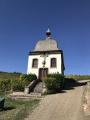 Chapelle de Marlenheim