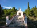 Chapelle de Nostra Senyora del Bon Consell