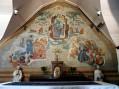Chapelle de Pénerf