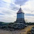 Chapelle de Pitié