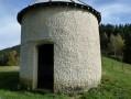Chapelle de Prodin
