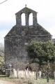 Chapelle de Saint Faziol