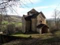 Chapelle de Saint Loup