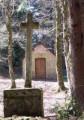 Chapelle de Saint Sagitaire