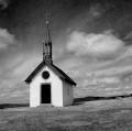 Chapelle de Vès