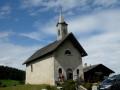 Chapelle des Confins