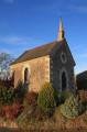 Chapelle des Galloires à Drain