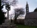 Chapelle du Hellen