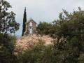 Chapelle du Paty
