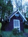 Chapelle Dubos