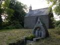 Chapelle Fantan Itron