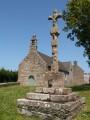 Chapelle Kergrist