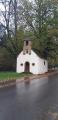 Chapelle Klaisgen