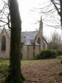 Chapelle La Lorette