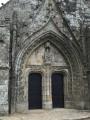 Chapelle La Trinité